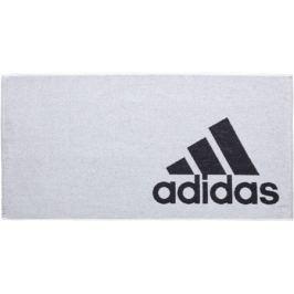 Ručník adidas Towel S White