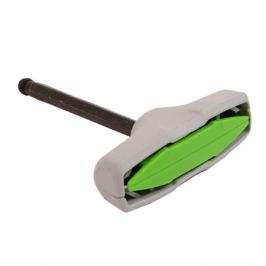 Náhradní díl Thule k patce 754 - imbusový klíč 51212