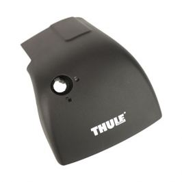 Pravá krytka Thule 52334 pro WingBar Edge 959X