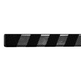 Grip na hokejku Grip/Tip Blue Sports