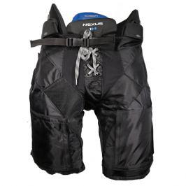 Kalhoty Bauer NEXUS 1N Velcro SR