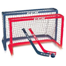 Mini Hockey Set CCM
