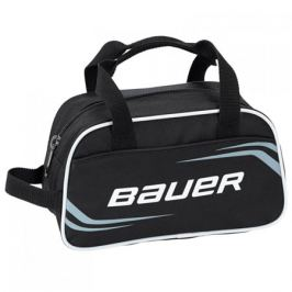 Taška Bauer Shower Bag