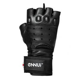 Rukavice ENNUI Urban Glove