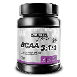 PROM-IN BCAA 3:1:1 Athletic 240 tablet