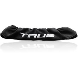Chrániče bruslí True Skate Guard Junior