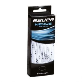 Tkaničky Bauer Nexus