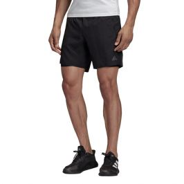 Pánské šortky adidas Saturday Short černé