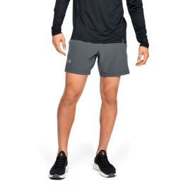Pánské šortky Under Armour Speedpocket Linerless short
