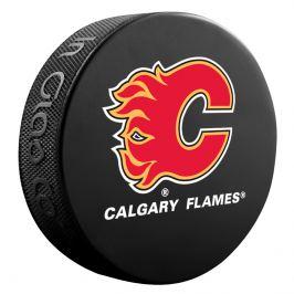 Puk Sher-Wood Basic NHL Calgary Flames