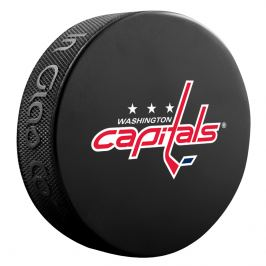 Puk Sher-Wood Basic NHL Washington Capitals