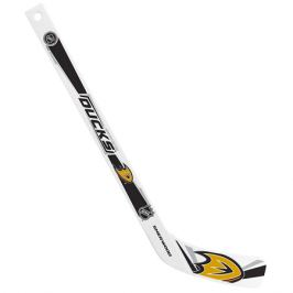 Minihokejka Sher-Wood Player NHL Anaheim Ducks