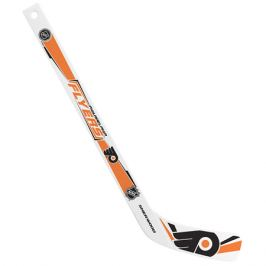Minihokejka Sher-Wood Player NHL Philadelphia Flyers