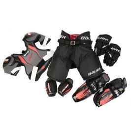 Dětský set chráničů Bauer LIL Sport Kit Yth