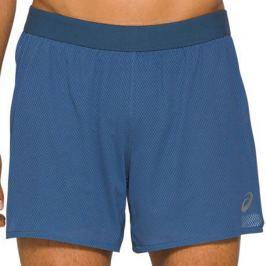 Pánské šortky Asics Ventilate 2in1 5.5IN Short modré