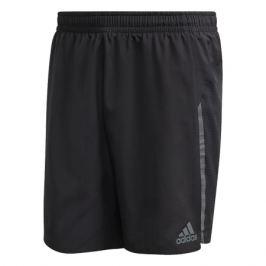 Pánské šortky adidas Saturday černé