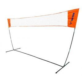 Multifunkční síť Victor Mini Badminton Net Easy