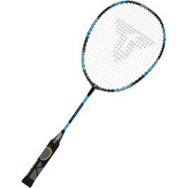 Dětská badmintonová raketa Talbot Torro Eli Junior (58 cm)
