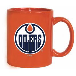 Hrnek C-Handle NHL Edmonton Oilers
