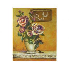 Obraz - Kytice růží