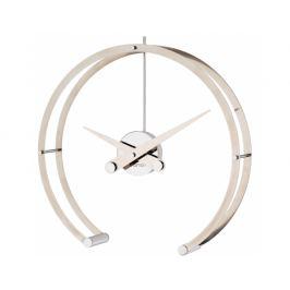 Designové stolní hodiny Nomon Omega 43cm