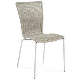 Jídelní židle SWANSEA