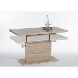Konferenční stolek MONACO
