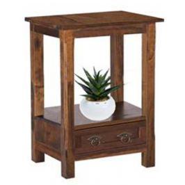 Přístavný stolek MARCO 8
