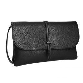Černá dámská Crossbody kabelka
