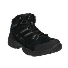 Kotníčková pánská Outdoor obuv