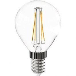 McLED LED kapka Classic 3.2W E14 2700K