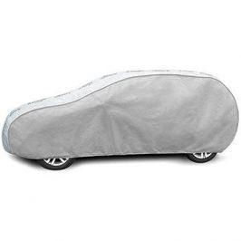 KEGEL Mobilní garáž Hatchback M2