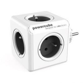 PowerCube Original šedá