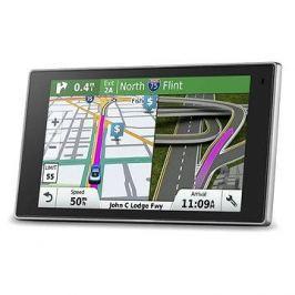 Garmin DriveLuxe 50T Lifetime Europe 45