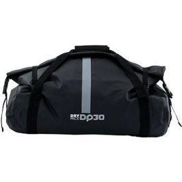 LAMPA Moto vak/taška, vodotěsné
