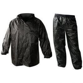 Lampa Nepromokavé kalhoty+bunda NEXA XL-XXL