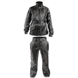 Lampa Nepromokavé kalhoty+bunda YURA S-M-L