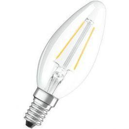 Osram Star Retrofit 1.6W LED E14 2700K