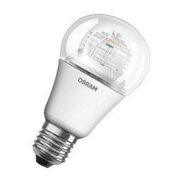 Osram Superstar 6W LED E27 2700K