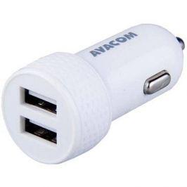 AVACOM NACL-2XWW-TPC USB-C