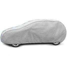 KEGEL Mobilní garáž coupe XL Plachty