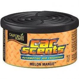 California Scents Melon & Mango