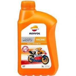 REPSOL MOTO RACING  2-T 1l