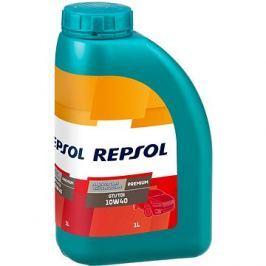 REPSOL ELITE PREMIUM GTI/TDI 10W-40 1l