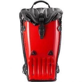 Boblbee GTX 25L - Diablo Red