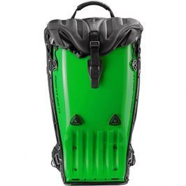 Boblbee GTX 25L - Kryptonite