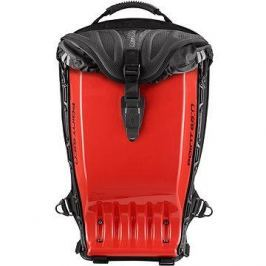 Boblbee GTX 20L - Diablo Red