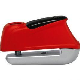 ABUS Trigger Alarm 350 red