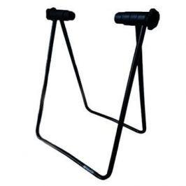 Pedalsport držák, za zadní náboj