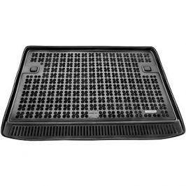 REZAW PLAST 230139 Citroen DS5
